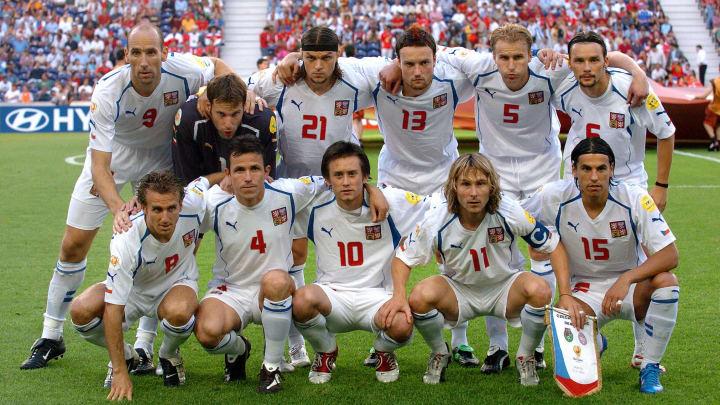 ผลฟุตบอลโลก 2022 เช็ก